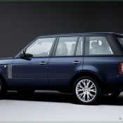2011 Range Rover Side 175x175 at Land Rover History and Photo Gallery