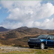 2011 Range Rover Side 2 175x175 at Land Rover History and Photo Gallery