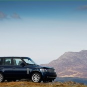 2011 Range Rover Side 3 175x175 at Land Rover History and Photo Gallery