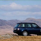 2011 Range Rover Side 4 175x175 at Land Rover History and Photo Gallery