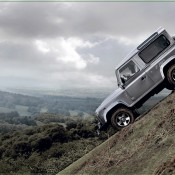2012 Land Rover Defender Side 175x175 at Land Rover History and Photo Gallery