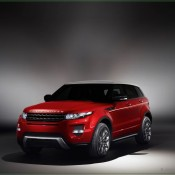 2012 Range Rover Evoque 5 Door Front 2 175x175 at Land Rover History and Photo Gallery