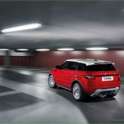 2012 Range Rover Evoque 5 Door Rear 2 175x175 at Land Rover History and Photo Gallery