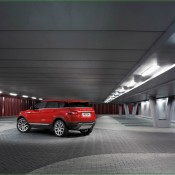 2012 Range Rover Evoque 5 Door Rear Side 2 175x175 at Land Rover History and Photo Gallery