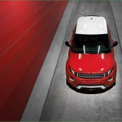 2012 Range Rover Evoque 5 Door Top 175x175 at Land Rover History and Photo Gallery