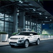 2012 Range Rover Evoque Front 7 175x175 at Land Rover History and Photo Gallery
