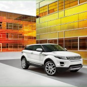 2012 Range Rover Evoque Front SIde 5 175x175 at Land Rover History and Photo Gallery