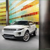 2012 Range Rover Evoque Front SIde 6 175x175 at Land Rover History and Photo Gallery