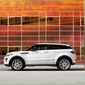 2012 Range Rover Evoque Front Side 2 175x175 at Land Rover History and Photo Gallery