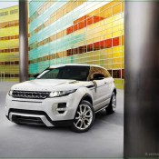 2012 Range Rover Evoque Front Side 3 175x175 at Land Rover History and Photo Gallery