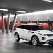 2012 Range Rover Evoque Front Side 4 175x175 at Land Rover History and Photo Gallery