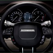2012 Range Rover Evoque Interior 4 175x175 at Land Rover History and Photo Gallery