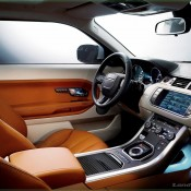 2012 Range Rover Evoque Interior 5 175x175 at Land Rover History and Photo Gallery