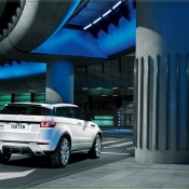 2012 Range Rover Evoque Rear 2 175x175 at Land Rover History and Photo Gallery