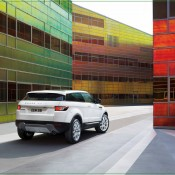 2012 Range Rover Evoque Rear 3 175x175 at Land Rover History and Photo Gallery