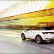 2012 Range Rover Evoque Rear Side 175x175 at Land Rover History and Photo Gallery