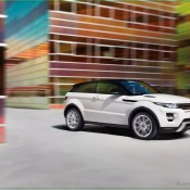 2012 Range Rover Evoque Side 175x175 at Land Rover History and Photo Gallery