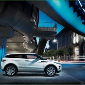 2012 Range Rover Evoque Side 3 175x175 at Land Rover History and Photo Gallery