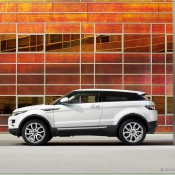 2012 Range Rover Evoque Side 4 175x175 at Land Rover History and Photo Gallery
