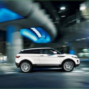 2012 Range Rover Evoque Side 6 175x175 at Land Rover History and Photo Gallery