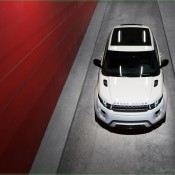 2012 Range Rover Evoque Top 175x175 at Land Rover History and Photo Gallery