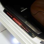 BRABUS 850 based on S63S 9 175x175 at Brabus 850 Based on Mercedes S63 AMG S Model