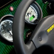 Caterham Seven Kamui Kobayashi Edition 6 175x175 at Caterham Seven Kamui Kobayashi Edition Revealed for Japan