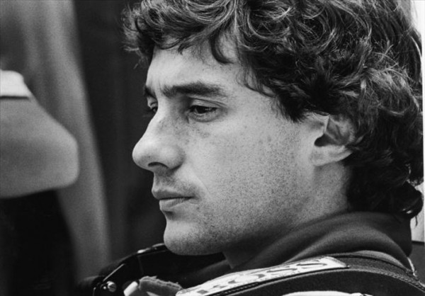 In Memory of Ayrton Senna 600x418 at In Memory of Ayrton Senna