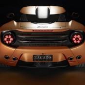 Zagato Lamborghini 5 95 3 175x175 at Zagato Lamborghini 5 95 Revealed for Villa d'Este