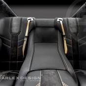 carlex aston martin db9 6 175x175 at Carlex Design Aston Martin DB9 Interior Treatment