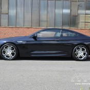 BMW 6 Series by MEC Design 1 175x175 at Tricked Out BMW 6 Series by MEC Design