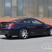 BMW 6 Series by MEC Design 2 175x175 at Tricked Out BMW 6 Series by MEC Design