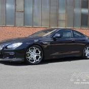 BMW 6 Series by MEC Design 3 175x175 at Tricked Out BMW 6 Series by MEC Design
