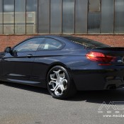 BMW 6 Series by MEC Design 4 175x175 at Tricked Out BMW 6 Series by MEC Design