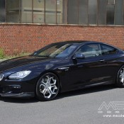 BMW 6 Series by MEC Design 5 175x175 at Tricked Out BMW 6 Series by MEC Design