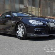 BMW 6 Series by MEC Design 6 175x175 at Tricked Out BMW 6 Series by MEC Design
