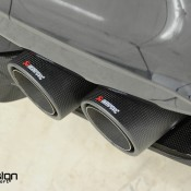 ByDesign BMW M6 Gran Coupe 8 175x175 at ByDesign BMW M6 Gran Coupe on HRE Wheels