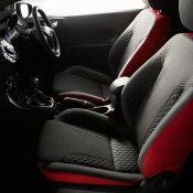 Ford Fiesta Red and Black 6 175x175 at Ford Fiesta Red and Black Edition for UK