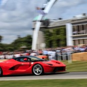 Jay Kay LaFerrari 5 175x175 at Jay Kay's LaFerrari Takes Goodwood by Storm