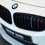 M Performance BMW 3 Series GT 5 175x175 at BMW 3 Series GT M Performance – Still Ugly?