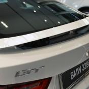 M Performance BMW 3 Series GT 6 175x175 at BMW 3 Series GT M Performance – Still Ugly?