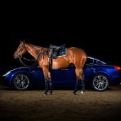 Maserati Polo Saddle 2 175x175 at Maserati Polo Saddle by La Martina
