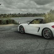 Vorsteiner Porsche Boxster 2 175x175 at Sweet Looking Porsche Boxster S by Supreme Power