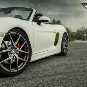 Vorsteiner Porsche Boxster 8 175x175 at Sweet Looking Porsche Boxster S by Supreme Power