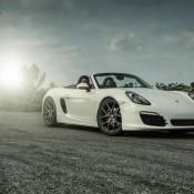 Vorsteiner Porsche Boxster 9 175x175 at Sweet Looking Porsche Boxster S by Supreme Power