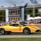 f12 trs gofs 5 175x175 at Jay Kay's LaFerrari Takes Goodwood by Storm