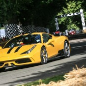 f12 trs gofs 6 175x175 at Jay Kay's LaFerrari Takes Goodwood by Storm