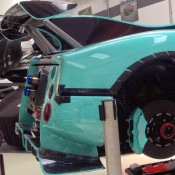 zonda x 4 175x175 at Pagani Zonda X: New Pictures and Details