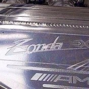 zonda x 5 175x175 at Pagani Zonda X: New Pictures and Details