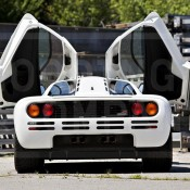 F1 auc 1 175x175 at Would You Pay $12 Million for a McLaren F1?